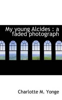 My Young Alcides