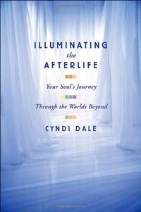 Illuminating the Afterlife: Your Soul's Journey: Through the Worlds Beyond