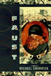 Jack Faust