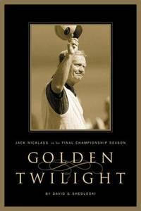 Golden Twilight (Jack  Nicklaus)
