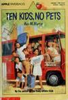 image of Ten Kids, No Pets