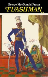 image of Flashman (The Flashman Papers)