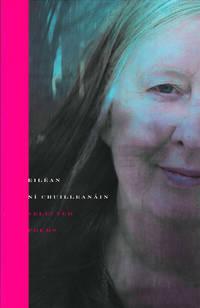 Selected Poems   Eiléan Ní Chuilleanáin