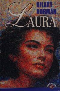 image of LAURA (NORMAN)