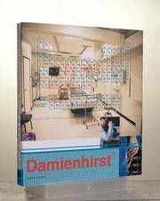 DAMIEN HIRST : I WANT TO SPEND THE REST OF MY LIFE , EVERYWHERE , WITH EVERYONE , ONE TO ONE , ALWAYS , FOREVER, NOW (signed)