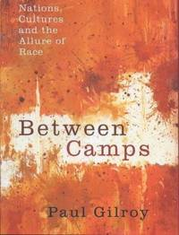 Between Camps: Race, Identity and Nationalism at the End of the Colour Line