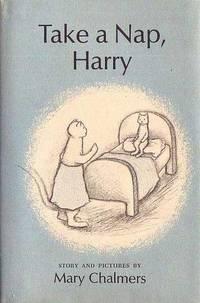 Take a Nap, Harry