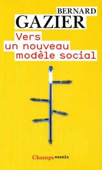 Http Biblio Co Uk Book Je Comprends Cm2 Collectif D 1348783472 2021 01 23 Http Biblio Co Uk Book Frouch D 1348783603 2021 01 23 Http Biblio Co Uk Book Discuter Enfin Tranquillement Avec Defunts Manuel D 1348783170 2021 01 23 Http Biblio Co Uk