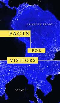 Facts for Visitors Poems