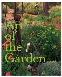 The Art of the Garden: The Garden in British Art, 1800 to the Present Day