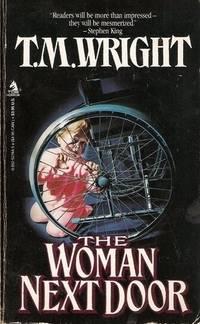 Woman Next Door, The