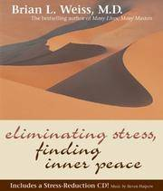 Eliminating Stress Finding Inner Peace