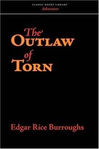 image of The Outlaw of Torn