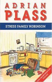 Stress Family Robinson