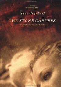 image of The Stone Carvers