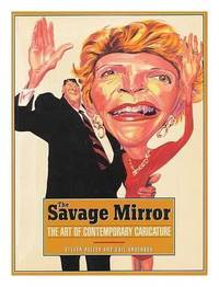 Savage Mirror