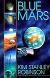 image of Blue Mars (Mars Trilogy, Book 3)