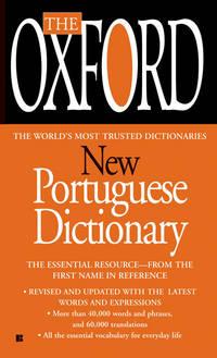 ISBN:9780425222447