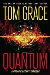 Quantum (Nolan Kilkenny)