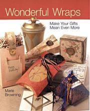 Wonderful Wraps
