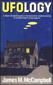 image of Ufology.