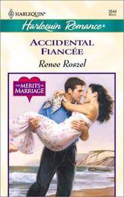Accidental Fiancee