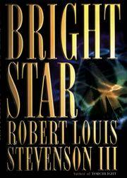 Bright Star (signed by the author)