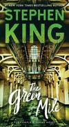 image of The Green Mile: The Complete Serial Novel