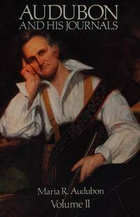 Audubon and His Journals