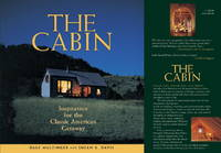 Cabin : Inspiration For The Classic American Getaway