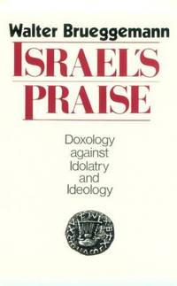 Israel\'s Praise