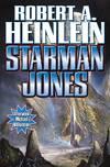 image of Starman Jones