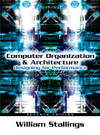 image of Computer Organization and Architecture: Designing for Performance (7th Edition)
