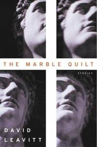 The Marble Quilt: Stories