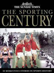 The Sunday Times: The Sporting Century