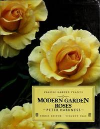 Classic Garden Plants: Modern Garden Roses, Climbing Roses, Fuchsias, Dahlias, Rhododendrons, Azaleas (six flower cultivation volumes sold together)