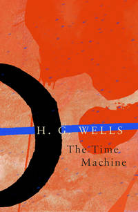 Time Machine: A Novel