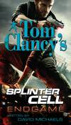 image of Splinter Cell: Endgame