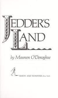 Jedder's Land