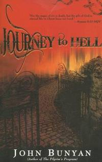 image of Journey to Hell