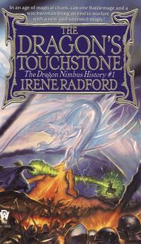 The Dragon's Touchstone (Dragon Nimbus History)