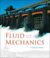 image of Fluid Mechanics