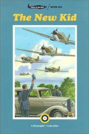 Scramble! - 1; Fighter Escort - 2; Night Mission - 5; The New Kid - 6 (Tales of the RAF)