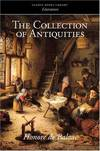 image of The Collection of Antiquities