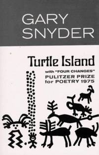 TURTLE ISLAND CL (A New Directions book)