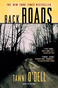 image of Back Roads