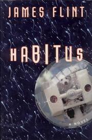 Habitus: A Novel