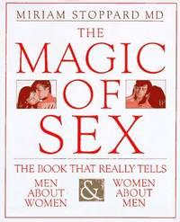 Magic of Sex, the