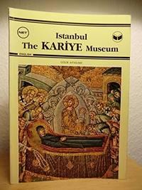 The Kariye Museum
