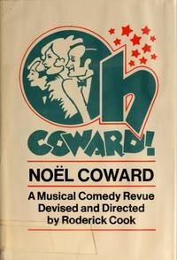 image of Oh Coward!